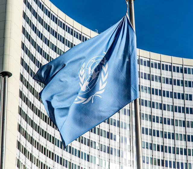 Deutschland sperrt sich gegen ein UN-Abkommen, das Konzerne zu Menschenrechten verpflichten würde
