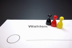 Link zum Originalbild: https://pixabay.com/de/wahlschein-wahl-wahlen-deutschland-453807/