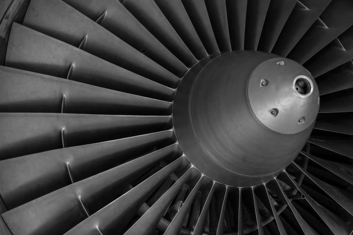 Luftverkehr und Umweltbelastung – die Fakten im Überblick