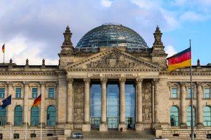 Der Tag im Überblick: Dürre, Absturz der Volksparteien und Bayern-Koalition