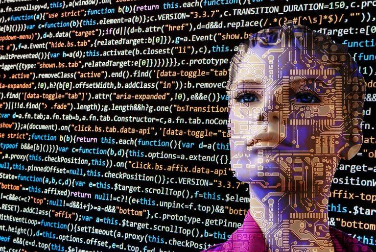 Automatisierung der Arbeitswelt - die Fakten im Überblick