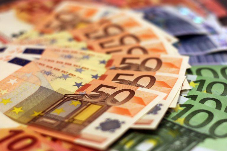 Wie man die eigenen Ersparnisse krisenfest anlegt