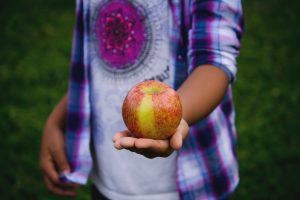 Der Tag im Überblick: Welthunger, Pflegenotstand & Glücksatlas