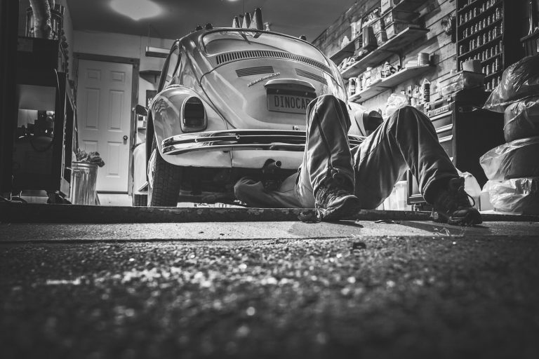 Wir können VW vertrauen, dass der Konzern aus der Krise selbst lernt