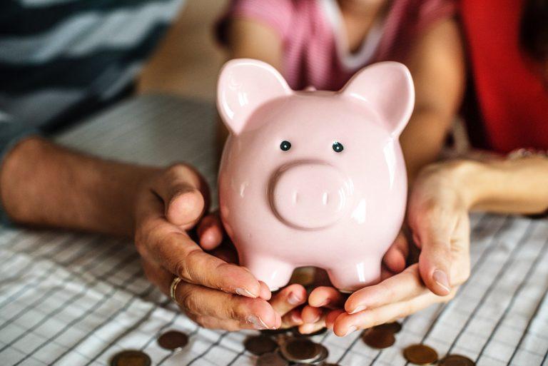 Es gibt Möglichkeiten: Der Schritt zum Konto bei einer Ethikbank