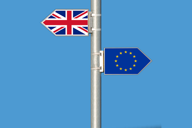 Der Tag im Überblick: Wahl in Bayern, elektronische Patientenakte und Brexit-Verhandlungen