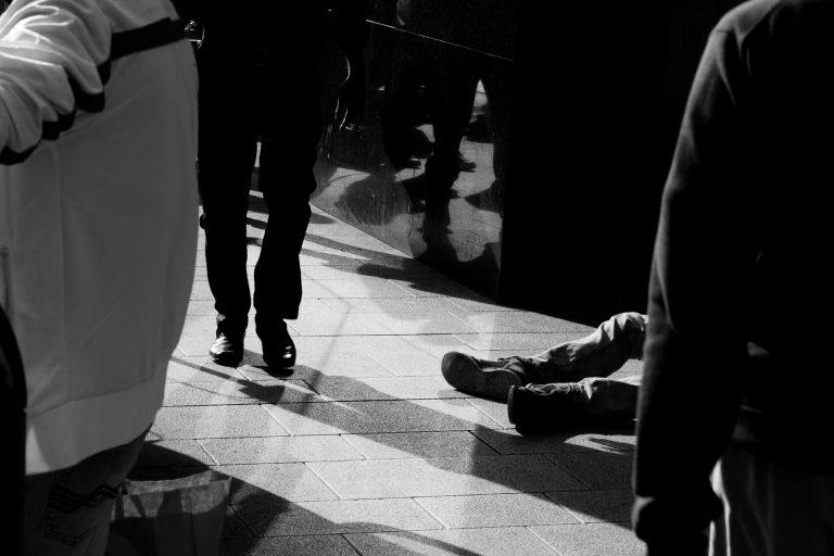 Automatisierung wird nicht zu Massenarbeitslosigkeit führen - aber zu wachsender Ungleichheit