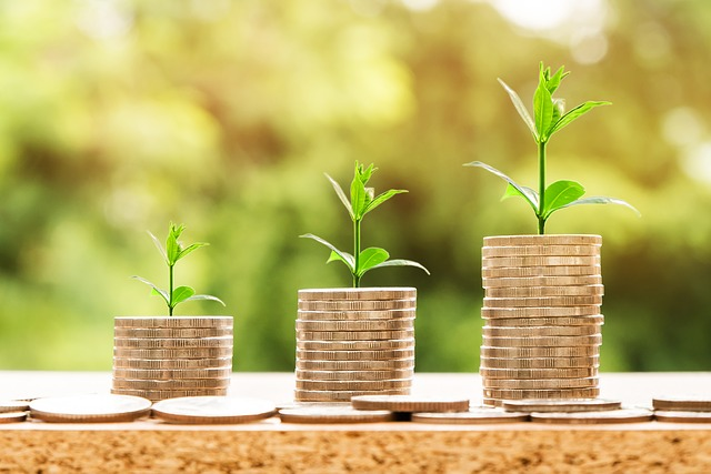 Mit einer neuen Finanzphilosophie könnten wir die Banken in den Griff bekommen