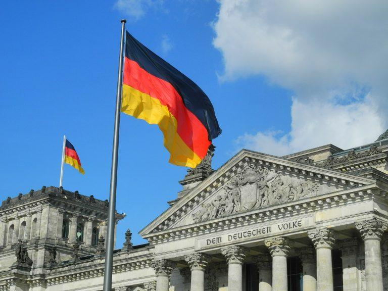Die Große Koalition wird auch die Hessen-Wahl überleben