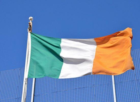 Die Lösung für den Brexit? Ein wiedervereinigtes Irland!