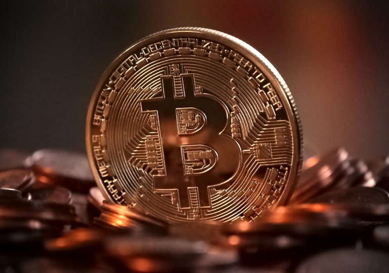 Warum Kryptowährungen wie Bitcoin absurd viel Energie verbrauchen