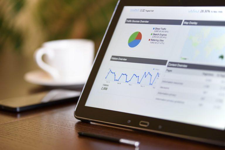 Drei Gründe, warum Online-Umfragen problematisch sind