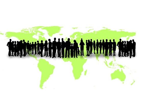 Wie wissenschaftliche Studien einen Großteil der Weltbevölkerung ignorieren