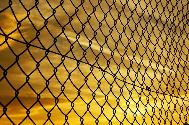 Die Zahl der illegalen Grenzüberschreitungen in die USA war schon lange nicht mehr so tief