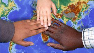 Was stört Rechte am UN-Migrationspakt?