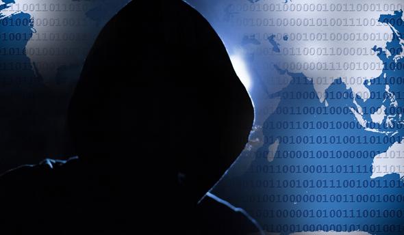 Russische Trollfabriken? Ein früherer Insider berichtet