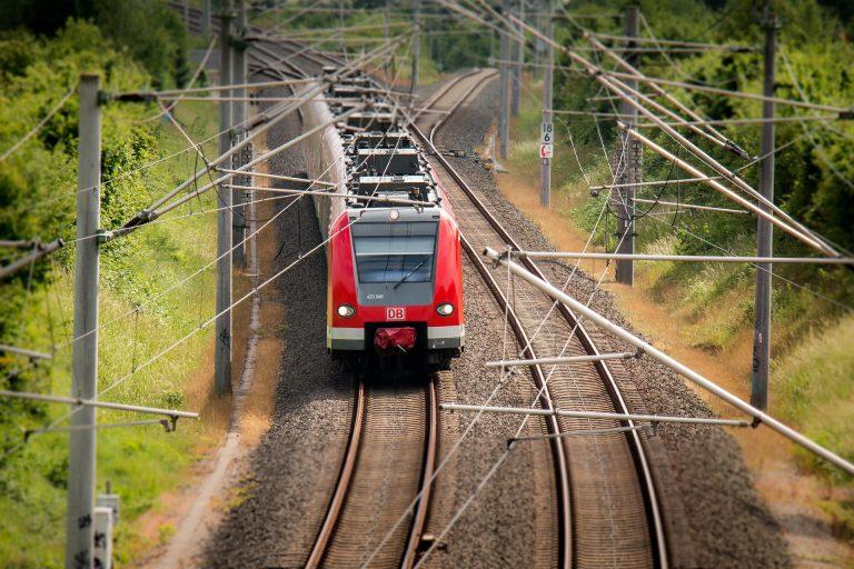 Japan hat da eine Idee für den nächsten Bahnstreik – und die Kunden werden begeistert sein