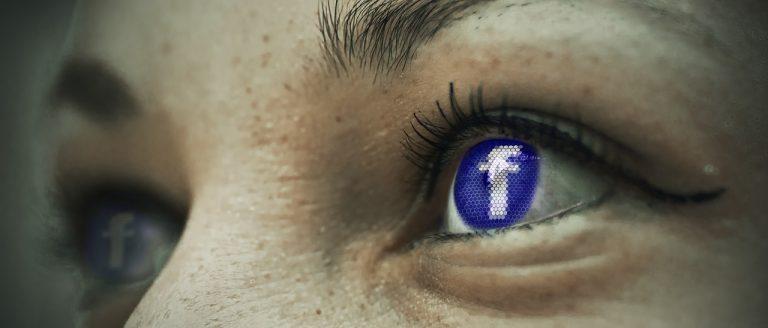 So funktioniert das Geschäft mit der Wut in den sozialen Medien