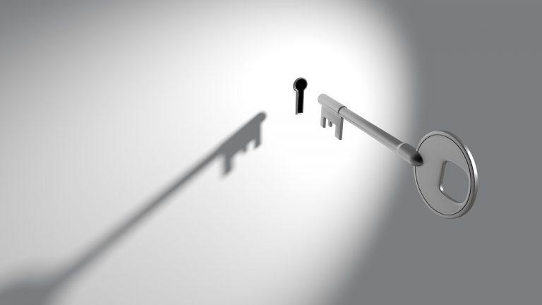 Drei Wege, wie die Politik den Datenschutz angehen kann