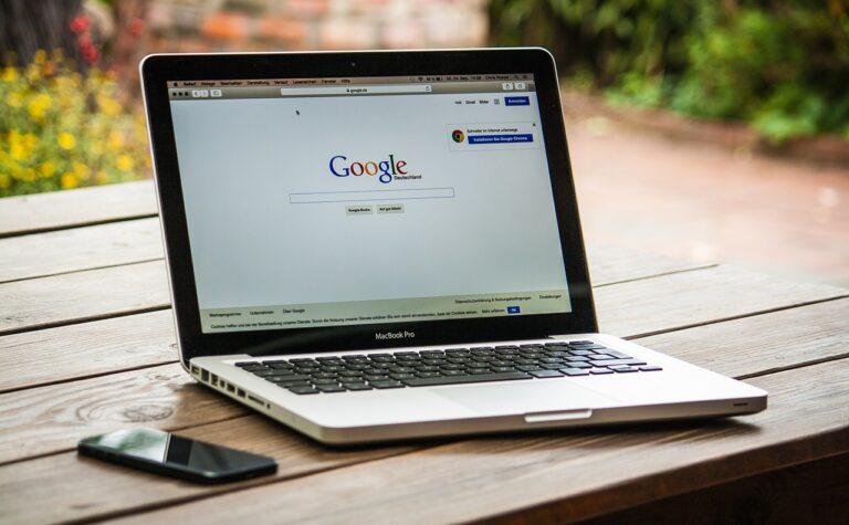 Ein Leben ohne Google, Facebook, Amazon, Apple und Windows – der Selbstversuch