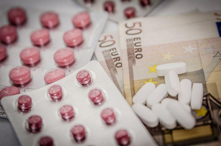 Alternativmediziner spielen mit dem Leben von Schwerstkranken