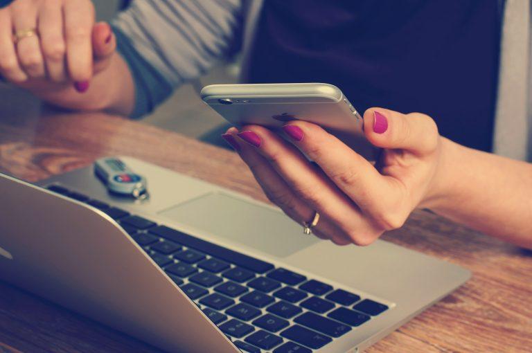 Wie Messenger-Apps Nachrichten verschlüsseln  – und auf was Nutzer achten müssen