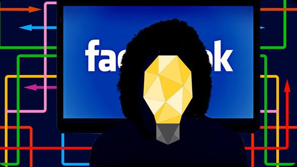 Fünf Möglichkeiten, um Hass im Netz einzudämmen