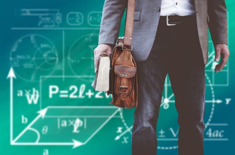 Kein Bafög zu bekommen, kann Studierenden die Zukunft verderben