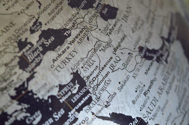 Der Rückzug der USA aus Syrien und Afghanistan – eine Chronologie der Ereignisse