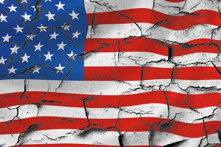 Trump überlässt das Feld den Autokraten: Nicht nur Putin wird sich über den Rückzug freuen