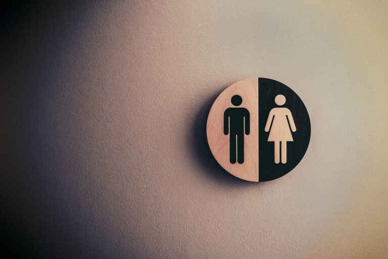 Brauchen wir gendergerechte Sprache? Die Fakten im Überblick