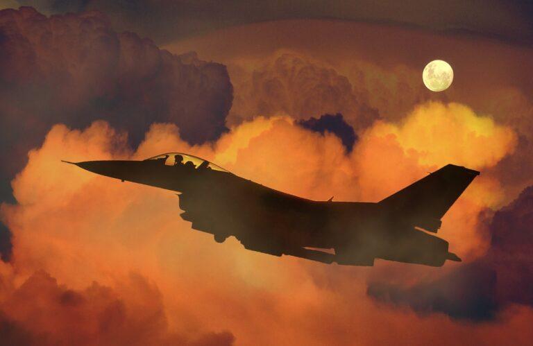 5 Gründe, warum Kriege nicht mehr enden