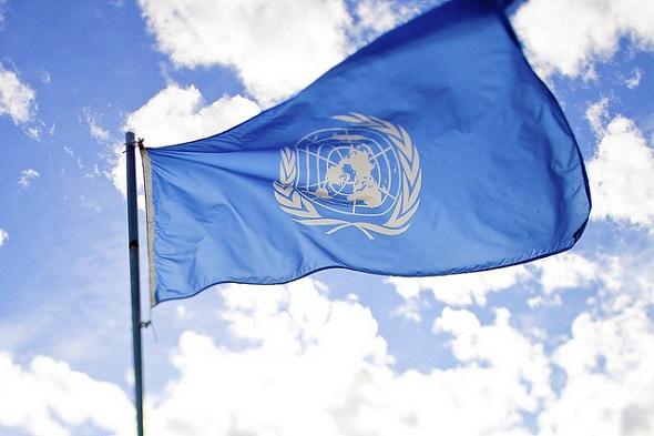 Könnten UNO-Sondergerichte eine Lösung sein?