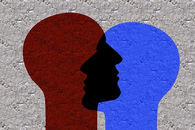 Wie beeinflusst Sprache unser Bewusstsein?