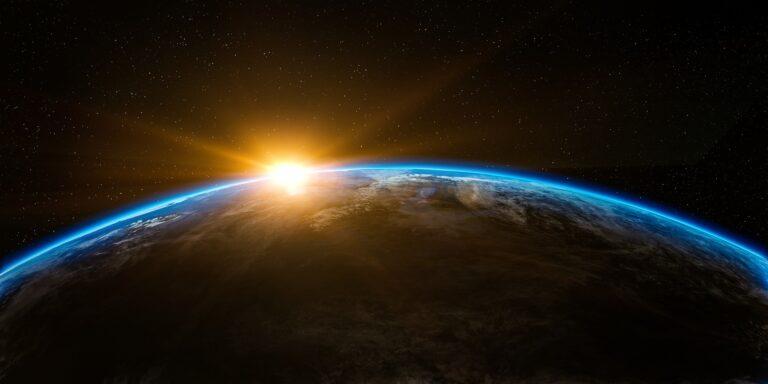 3 Gründe, warum Kapitalismus das Klima retten könnte