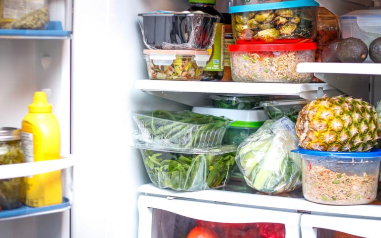 Plastikverpackungen werden verteufelt – dabei verhindern sie mehr Müll