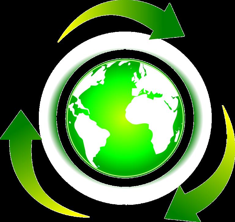 Das Modell der Kreislaufwirtschaft ist die Zukunft der Verpackungsindustrie
