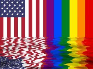 Homosexuell und konservativ in Trumps Amerika