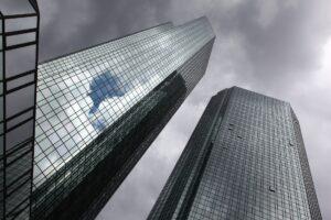 Warum die Fusion von Deutscher Bank und Commerzbank alternativlos ist