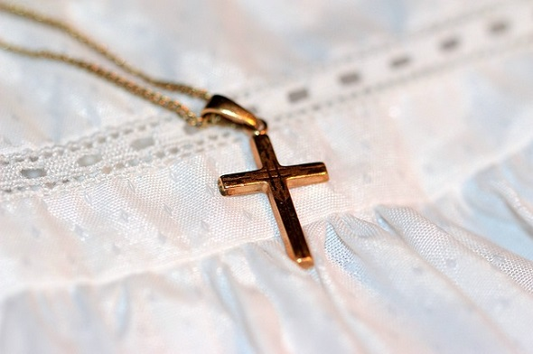 Wie Afrika zum Zentrum des Christentums wird