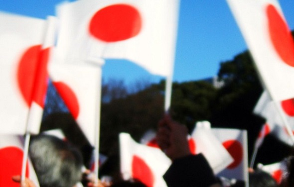 Wer ist der Neue auf Japans Kaiserthron?