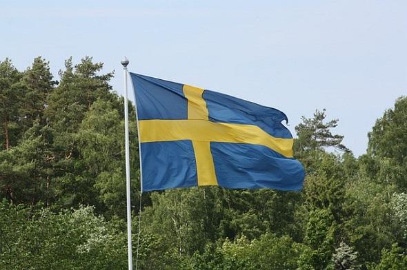 Klimaschutz made in Schweden: Mehr als nur Greta