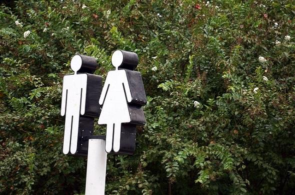 7 Studien zeigen: Unser Unterbewusstsein hält Klimaschutz für feminin