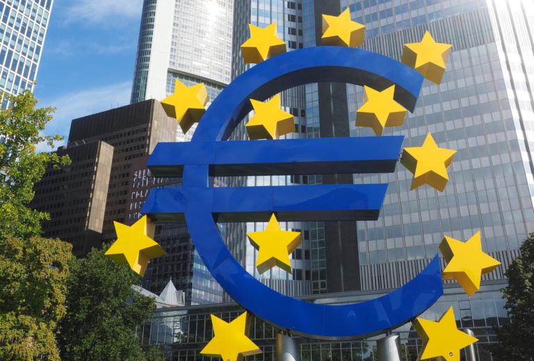 Eine EU-Arbeitslosenversicherung kann Europas Wirtschaft stabilisieren