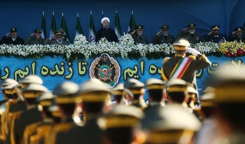 Wie lässt sich ein Krieg zwischen den USA und dem Iran verhindern?