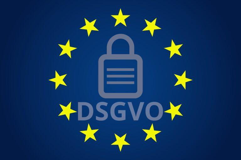 Ein Jahr DSGVO: Zwölf Monate, zwölf Meinungen