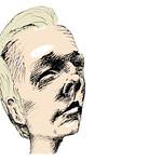 Julian Assange und die Pressefreiheit
