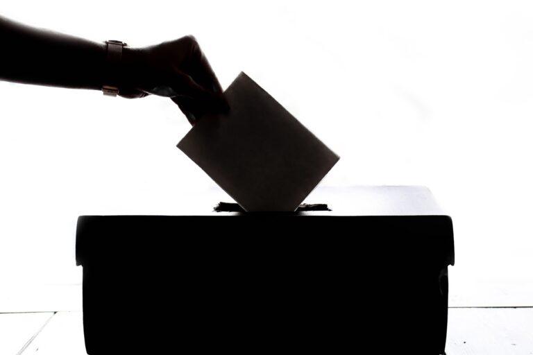 Ein Koalitionsverbot mit der AfD ist undemokratisch