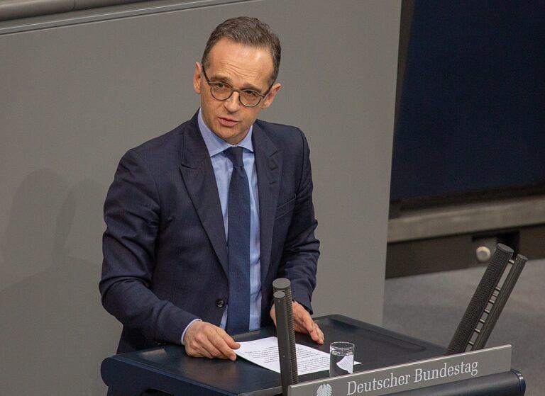 Trumps Drohung zeigt: Deutschland muss den eigenen Politikstil überdenken