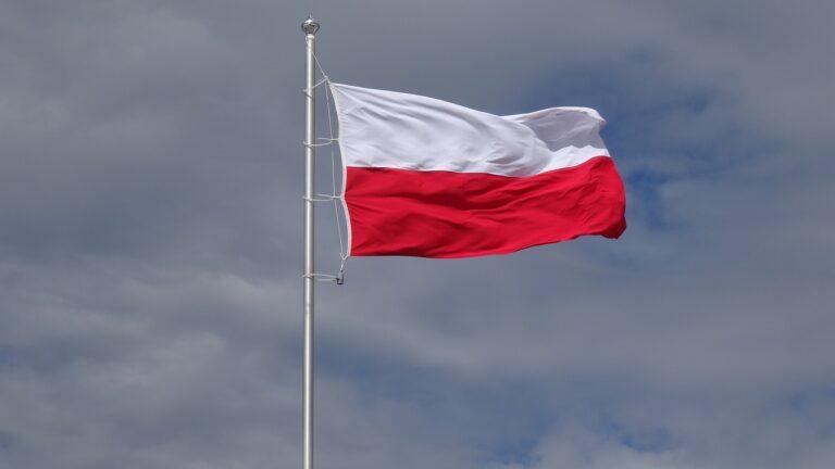 Polen möchte dauerhafte US-Militärbasen um sich vor Russland zu schützen